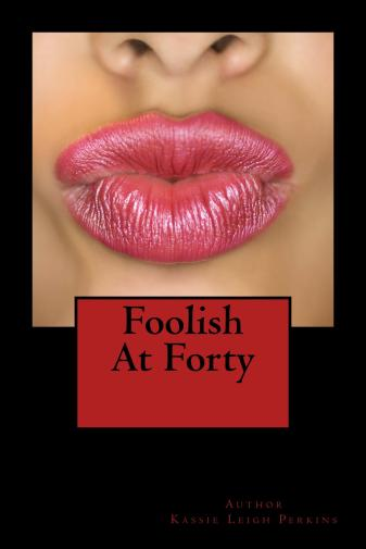 Foolish_At_Forty_Cover_for_Kindle (2)